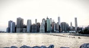 Brooklyn New York City at Manhattan RawMultimedia Photography NYC 2