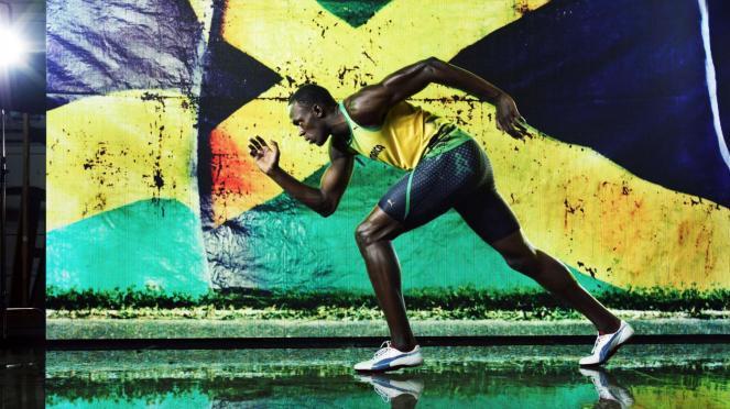 Usain-Bolt-Running-2013-HD-Wallpaper